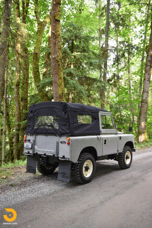 1962 Land Rover-3.jpg