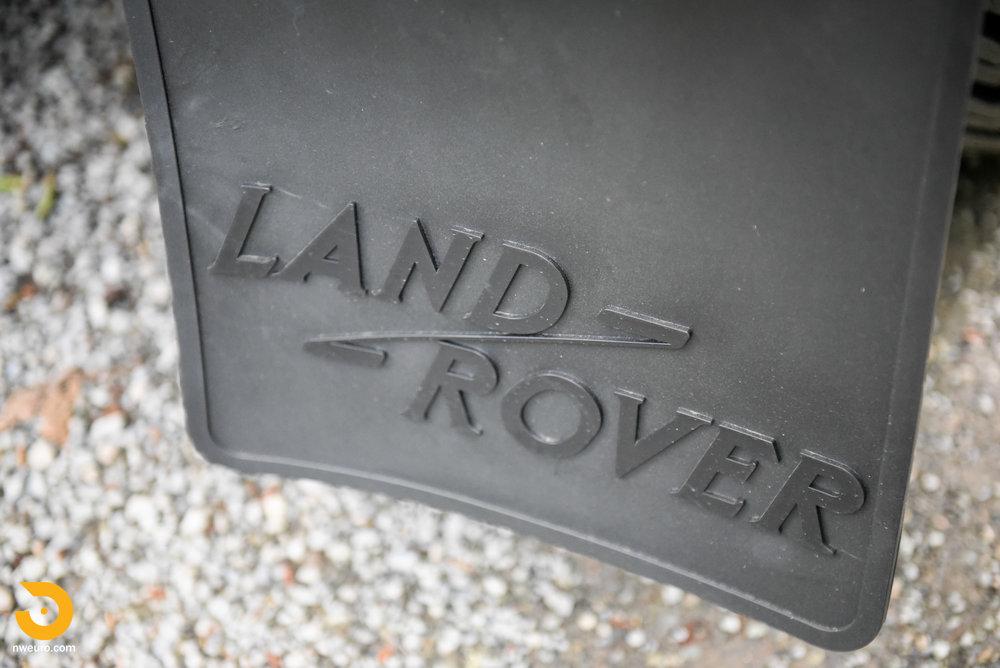 1962 Land Rover-6.jpg