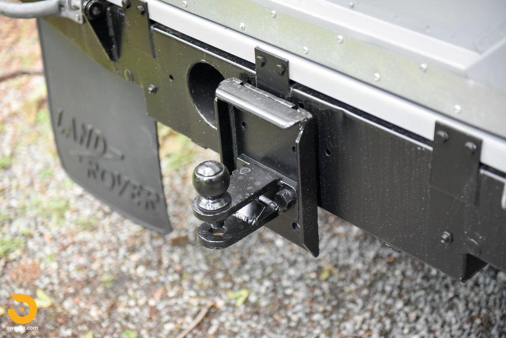 1962 Land Rover-7.jpg
