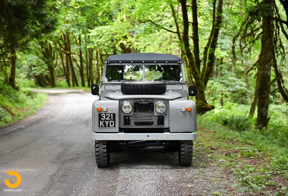 1962 Land Rover-10.jpg