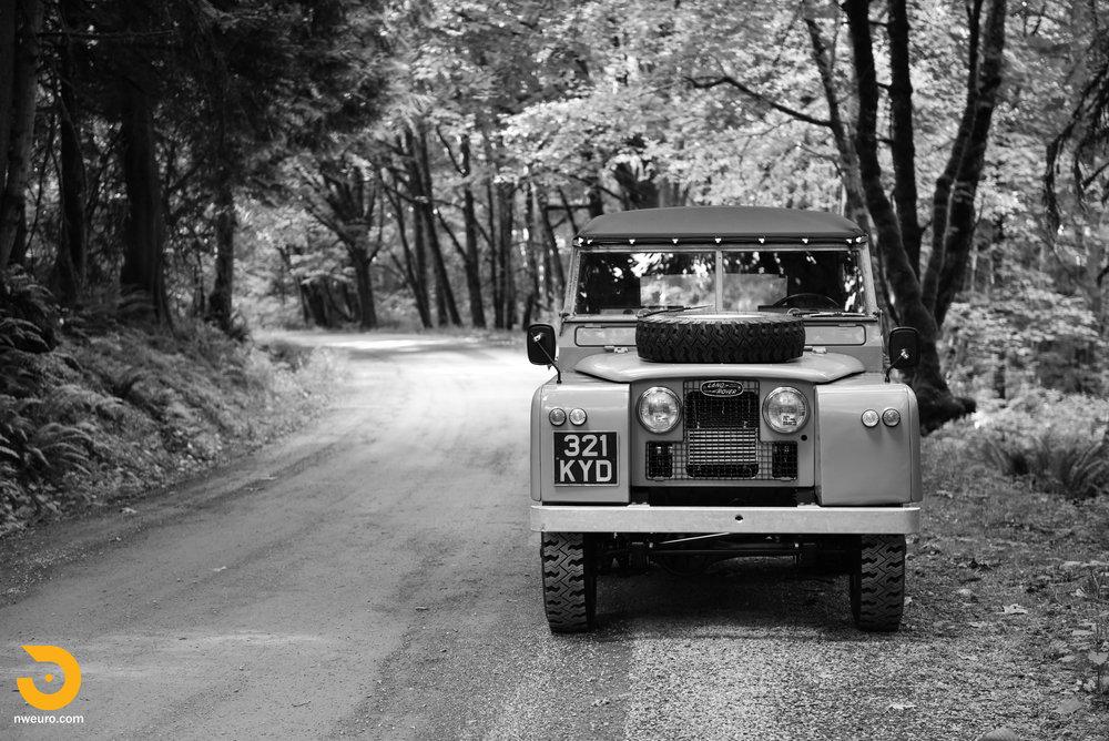 1962 Land Rover-11.jpg