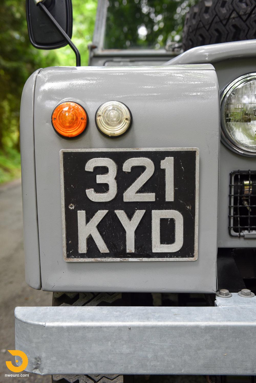 1962 Land Rover-13.jpg