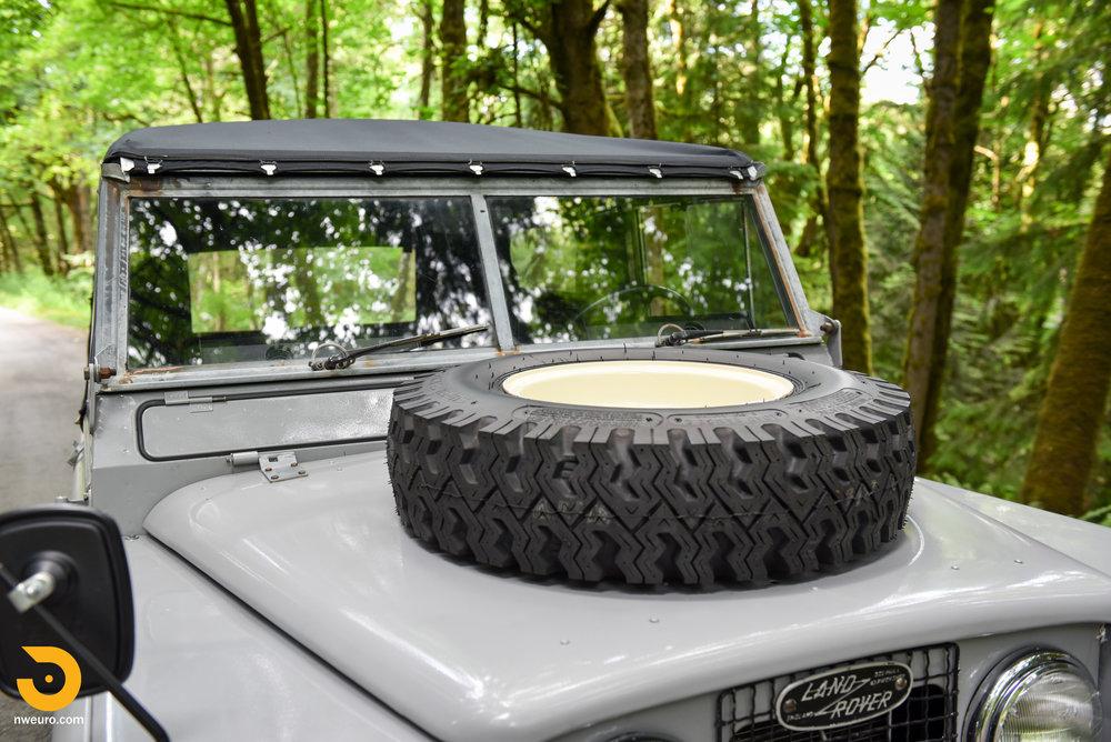 1962 Land Rover-14.jpg