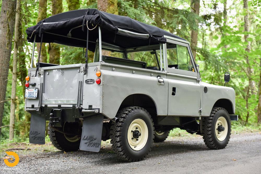 1962 Land Rover-15.jpg