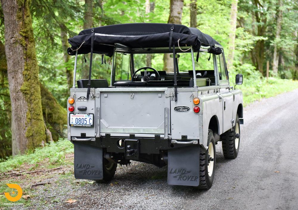 1962 Land Rover-18.jpg
