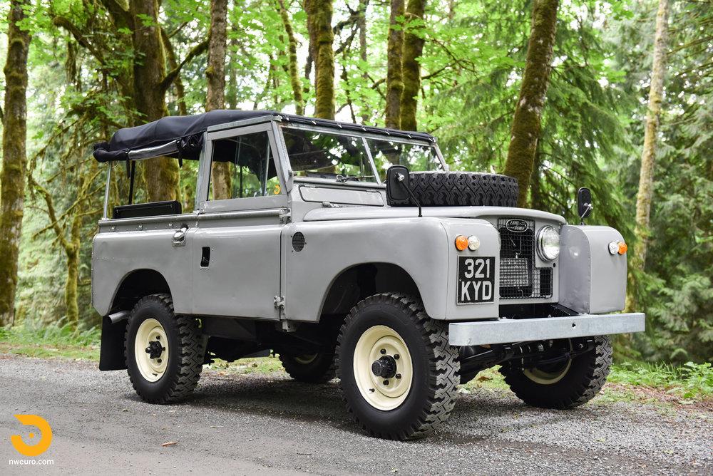1962 Land Rover-20.jpg