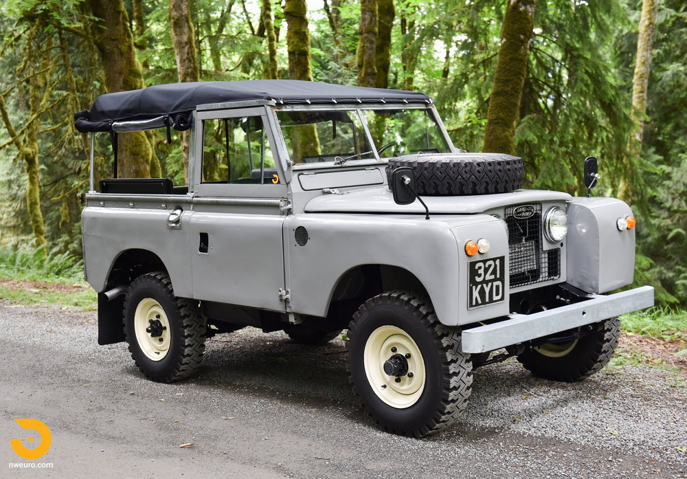 1962 Land Rover-19.jpg