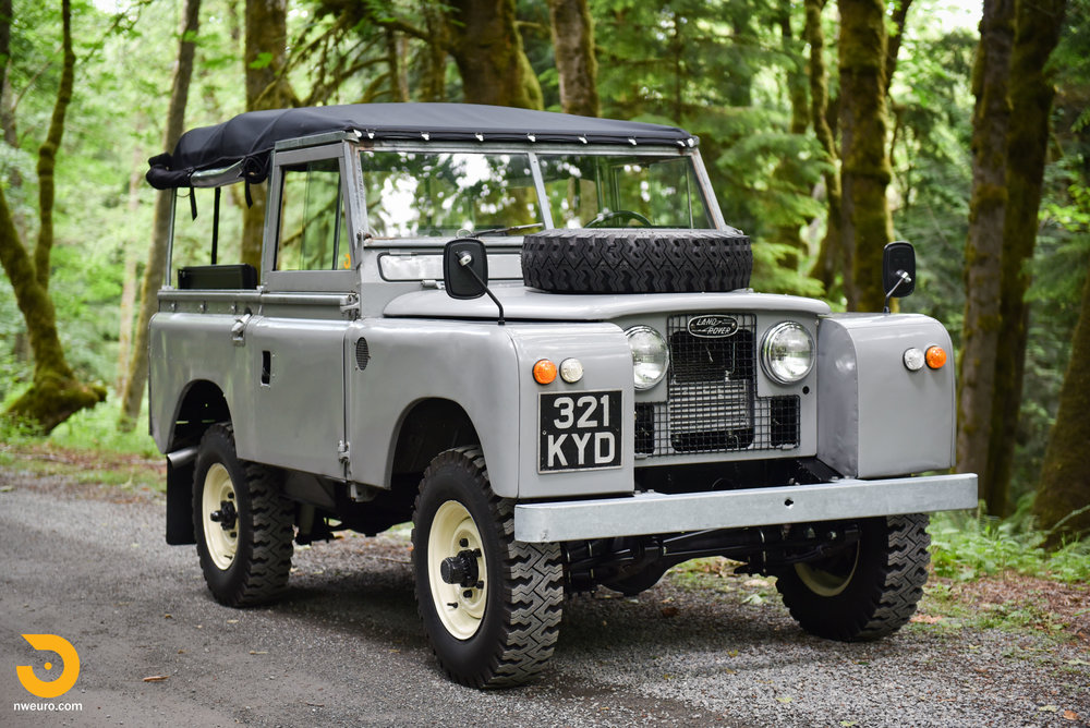 1962 Land Rover-21.jpg