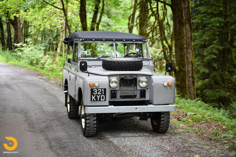 1962 Land Rover-22.jpg