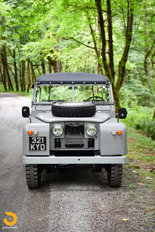 1962 Land Rover-23.jpg