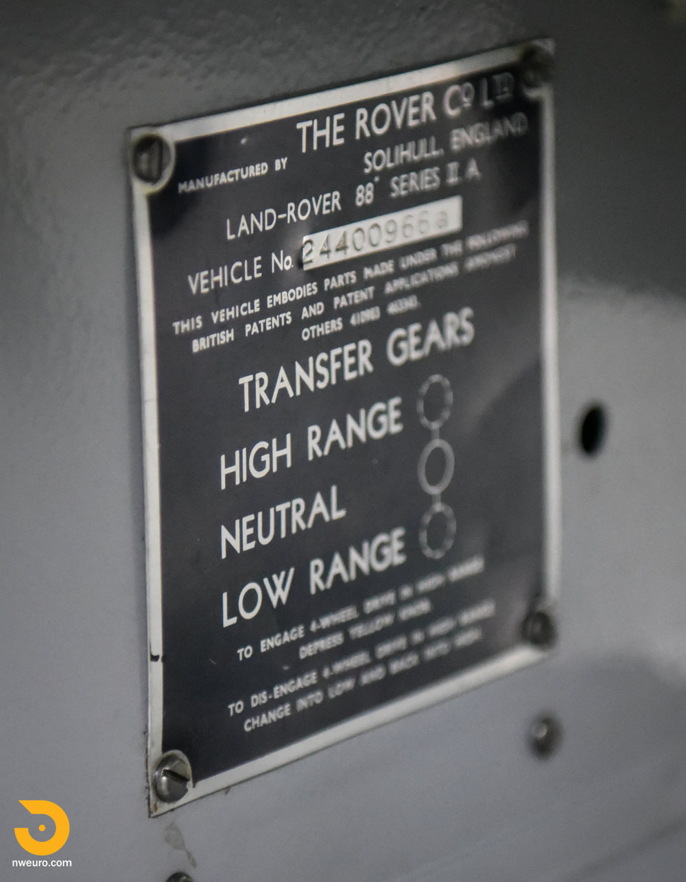 1962 Land Rover-29.jpg