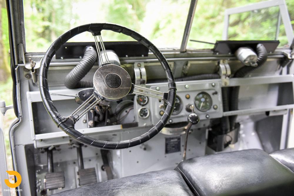 1962 Land Rover-31.jpg
