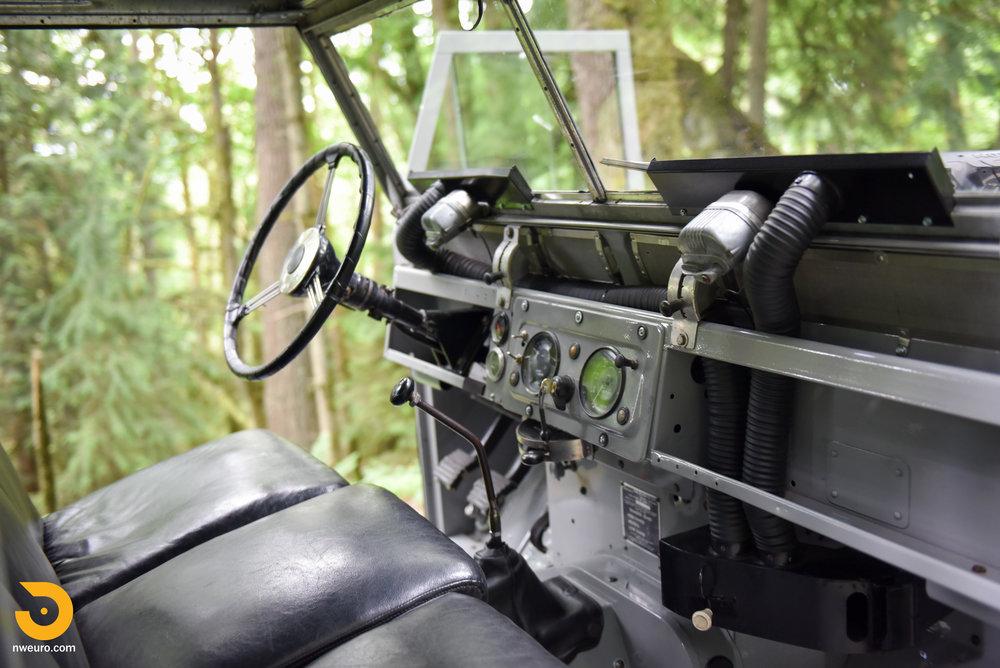 1962 Land Rover-32.jpg