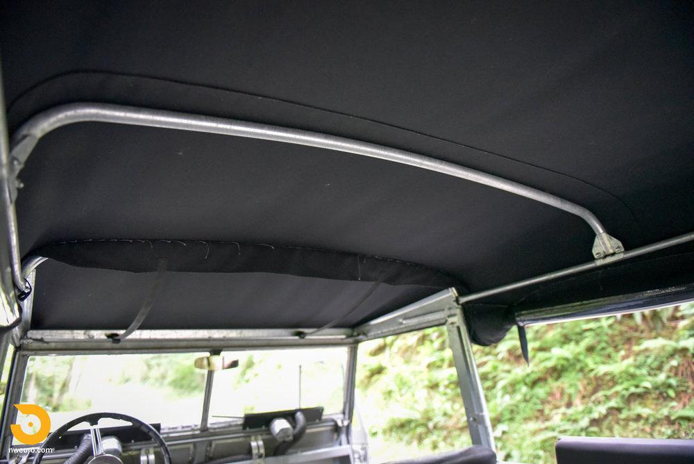 1962 Land Rover-39.jpg