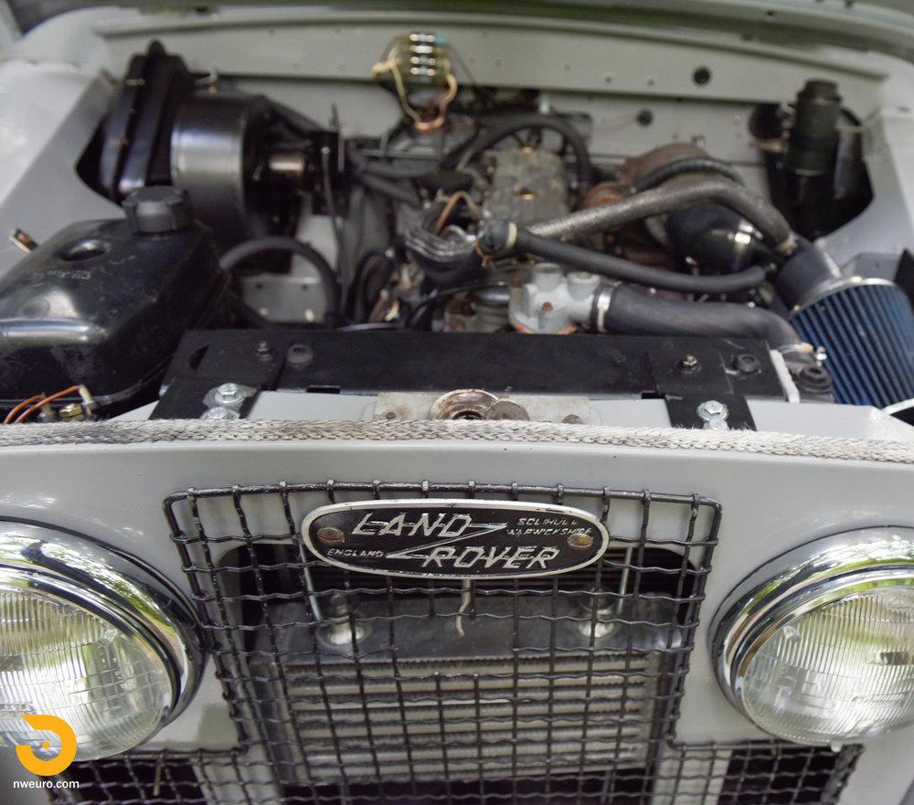 1962 Land Rover-44.jpg