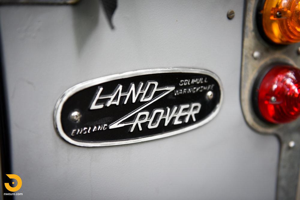1962 Land Rover-56.jpg