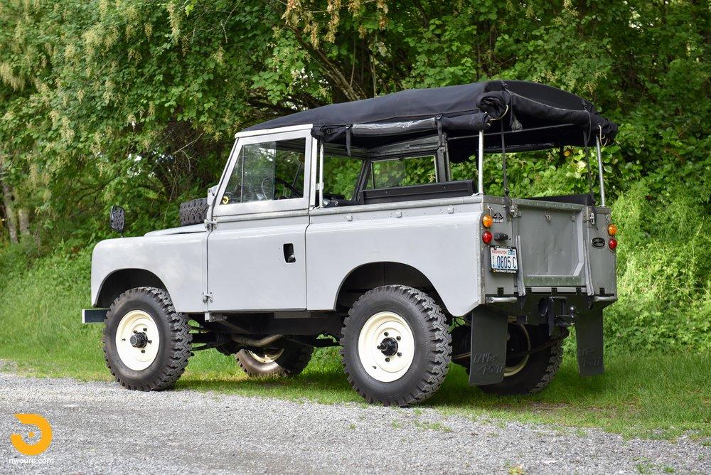 1962 Land Rover-59.jpg