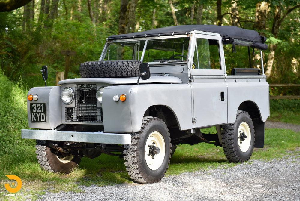 1962 Land Rover-60.jpg