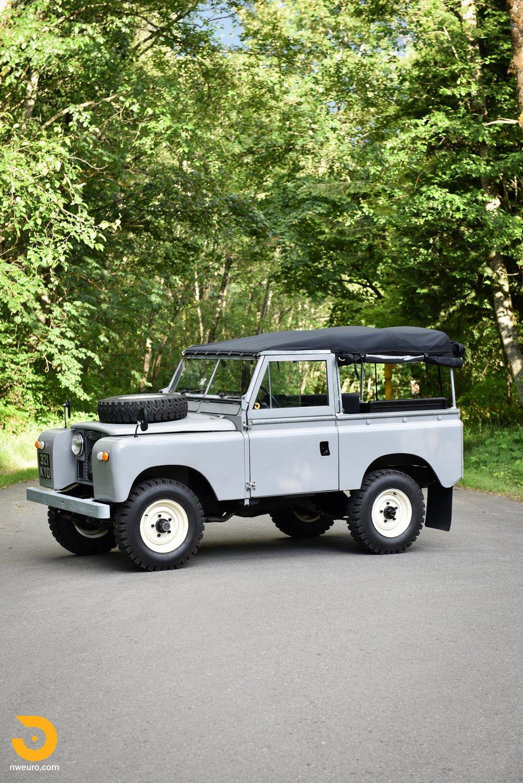 1962 Land Rover-61.jpg