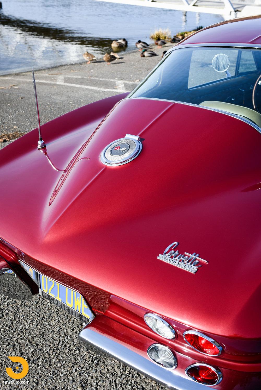1966 Chevrolet Corvette 427 Coupe-2.jpg