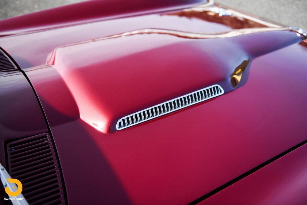 1966 Chevrolet Corvette 427 Coupe-5.jpg