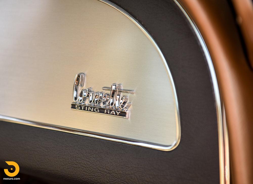 1966 Chevrolet Corvette 427 Coupe-18.jpg