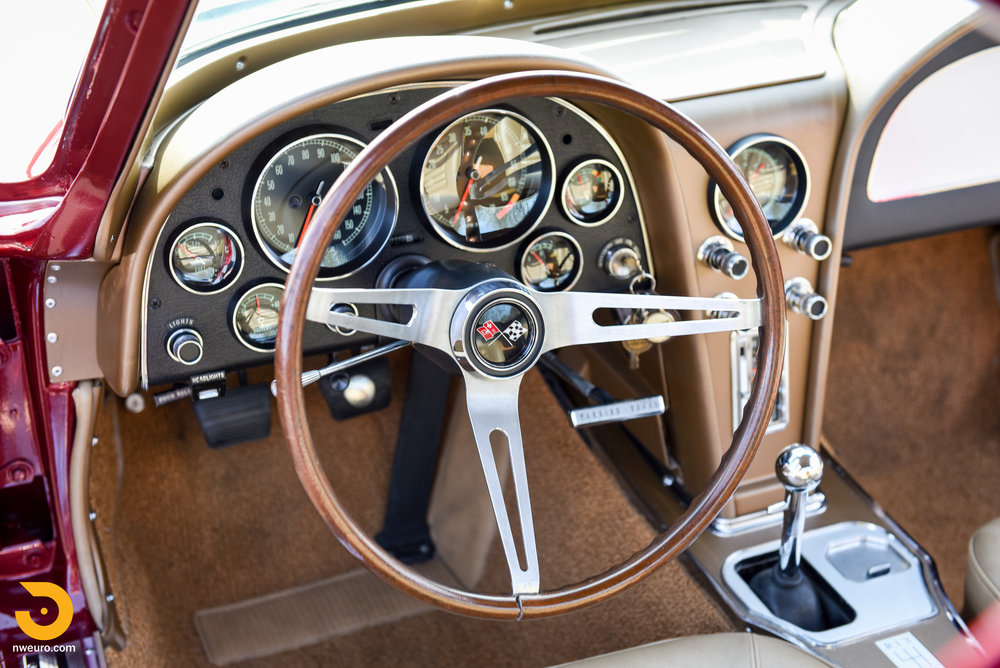1966 Chevrolet Corvette 427 Coupe-19.jpg