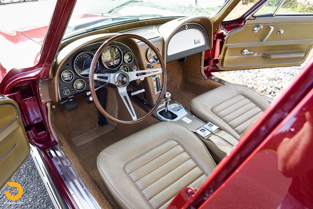 1966 Chevrolet Corvette 427 Coupe-21.jpg