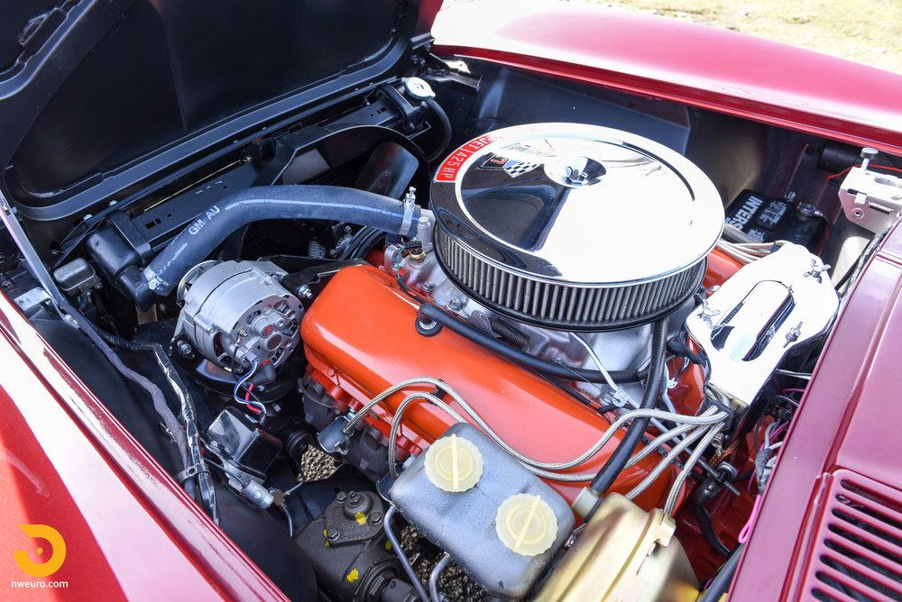 1966 Chevrolet Corvette 427 Coupe-23.jpg