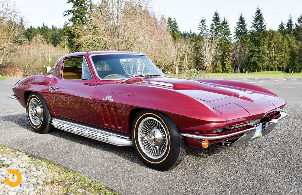 1966 Chevrolet Corvette 427 Coupe-34.jpg