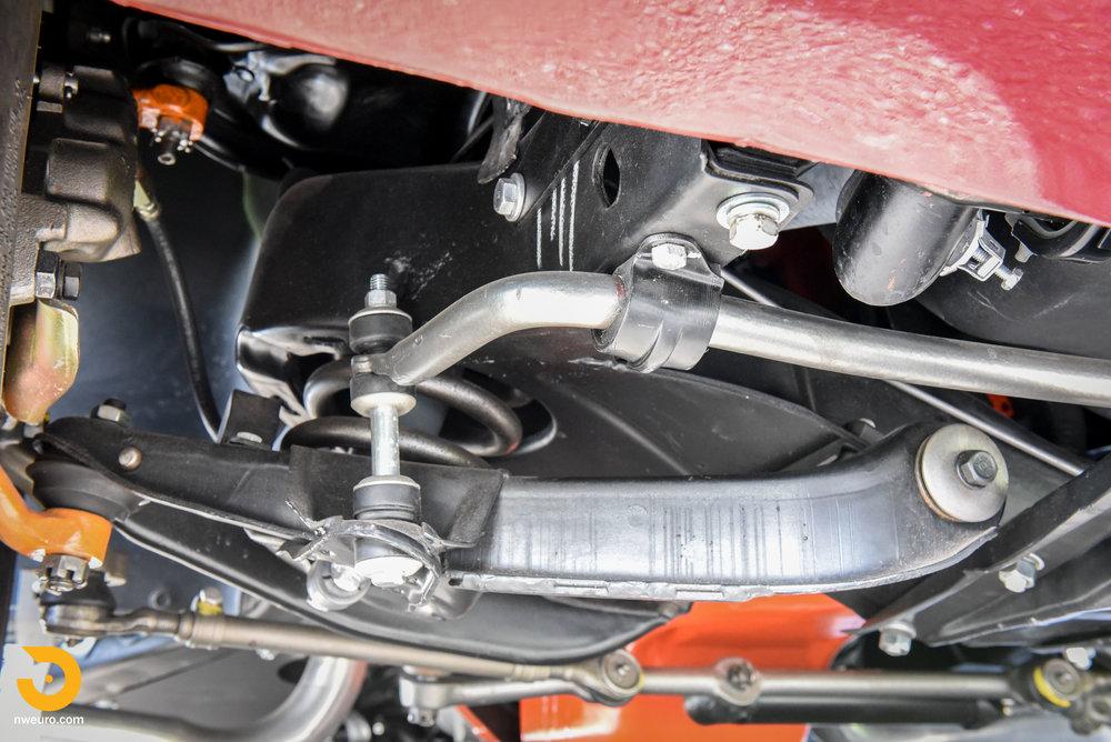 1966 Chevrolet Corvette 427 Coupe-40.jpg