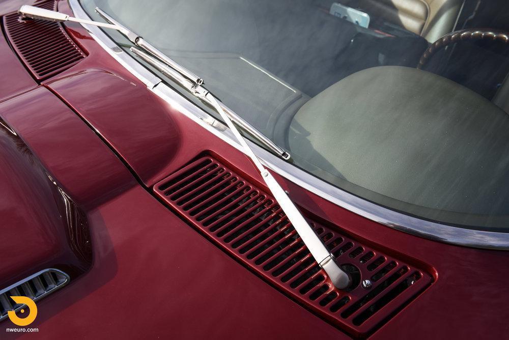 1966 Chevrolet Corvette 427 Coupe-46.jpg