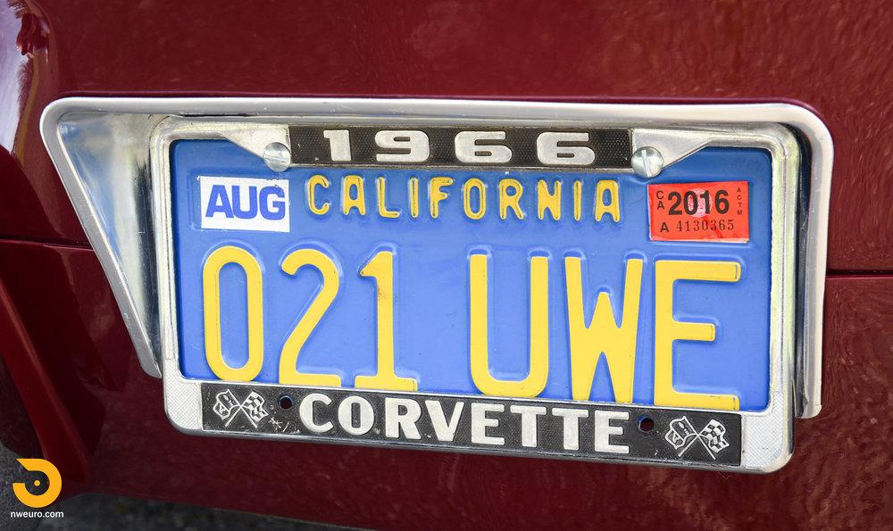 1966 Chevrolet Corvette 427 Coupe-47.jpg