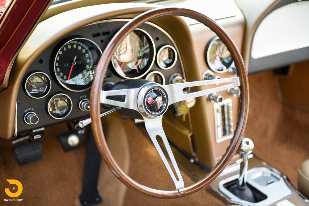 1966 Chevrolet Corvette 427 Coupe-51.jpg