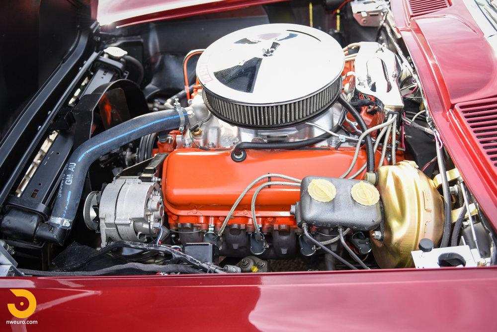 1966 Chevrolet Corvette 427 Coupe-54.jpg