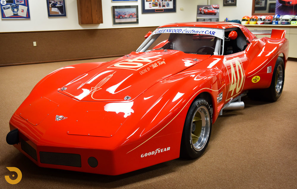 1977 Greenwood Corvette-8.jpg
