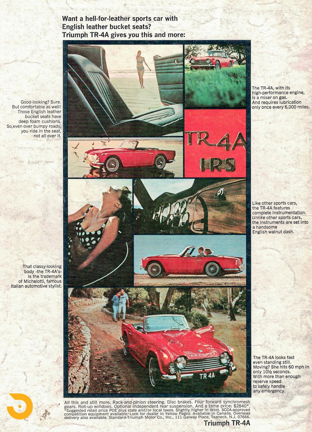1965 Triumph TR4A Ads-1.jpg