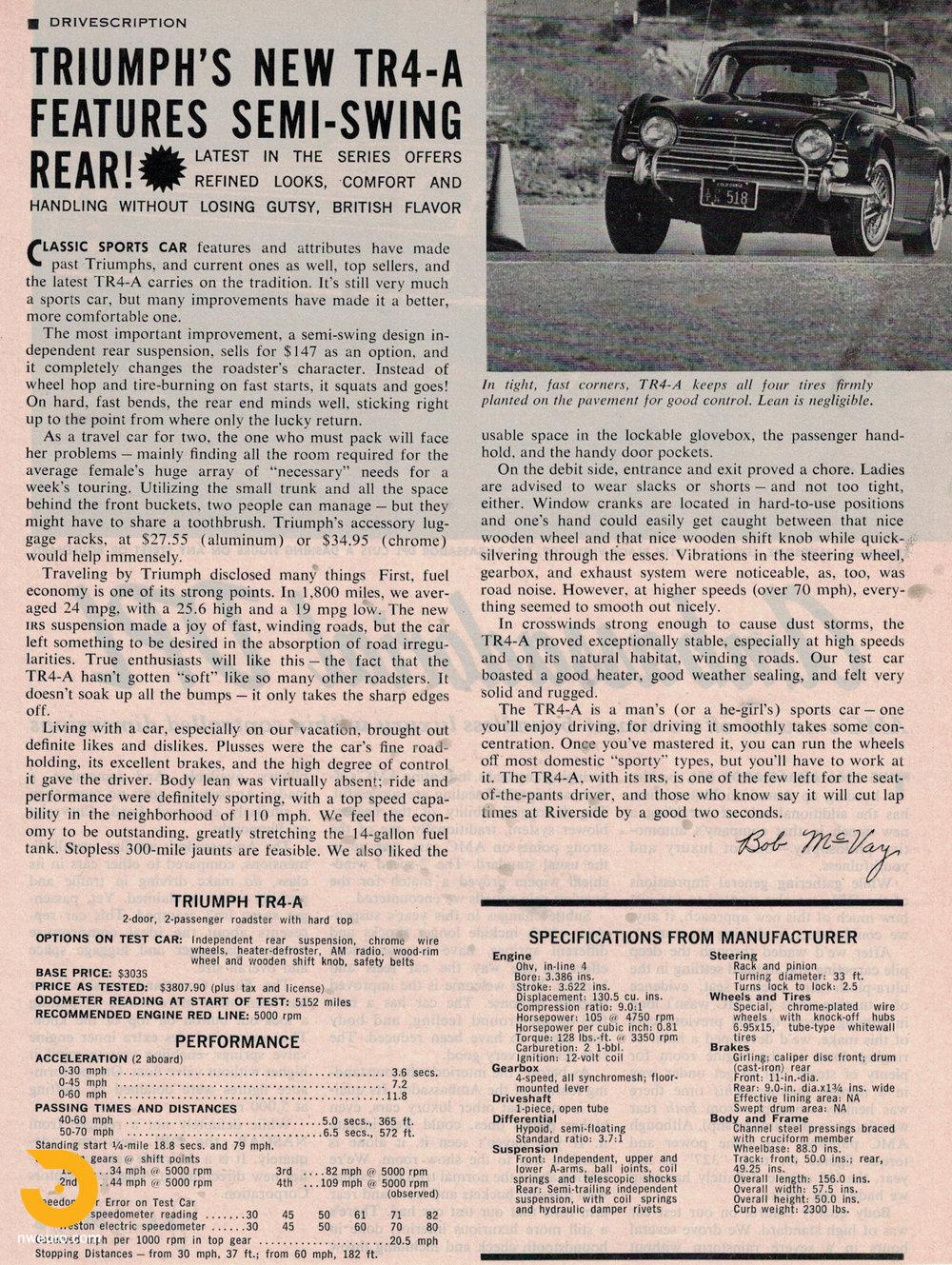 1965 Triumph TR4A Ads-3.jpg