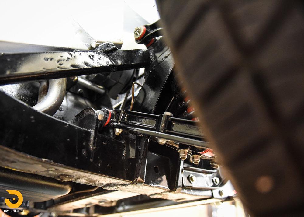 1965 Triumph TR4A-6.jpg