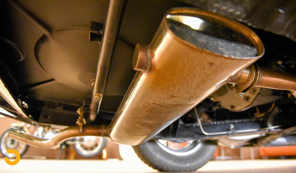 1965 Triumph TR4A-7.jpg