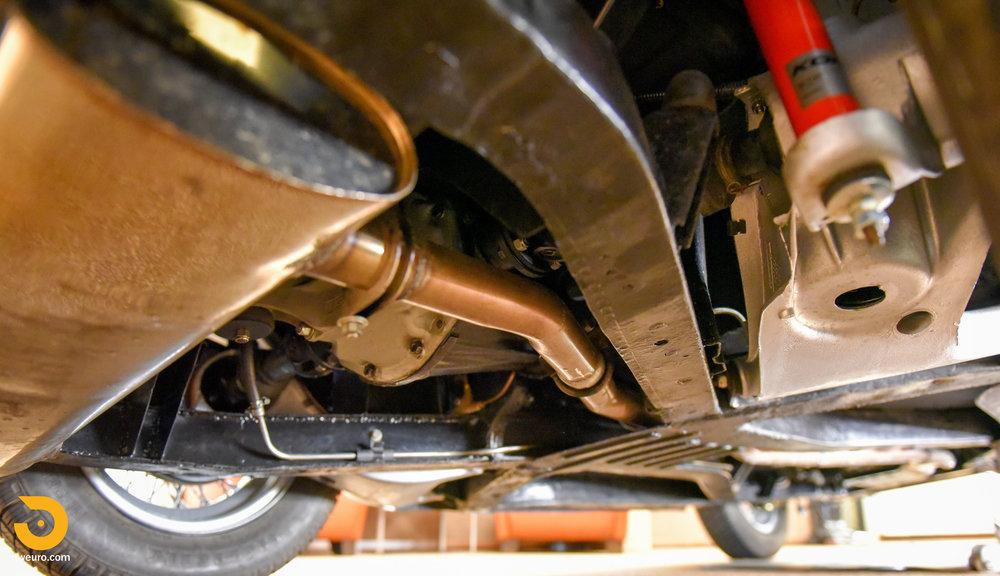 1965 Triumph TR4A-8.jpg