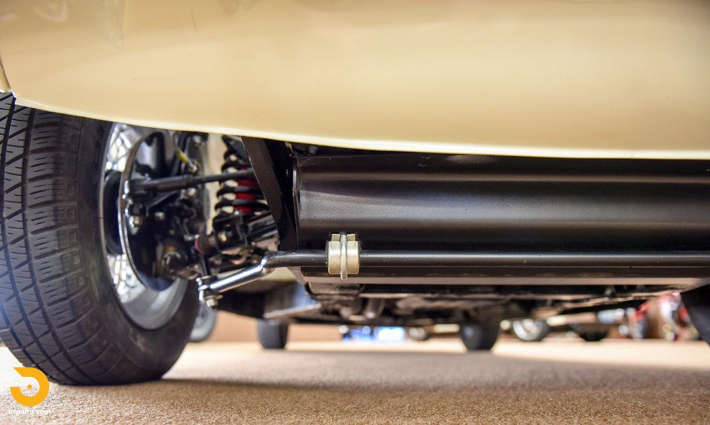 1965 Triumph TR4A-11.jpg