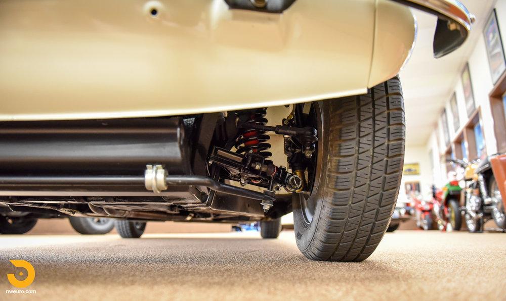 1965 Triumph TR4A-12.jpg