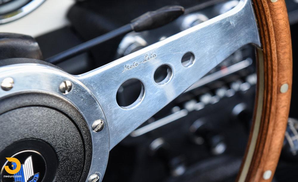1965 Triumph TR4A-14.jpg