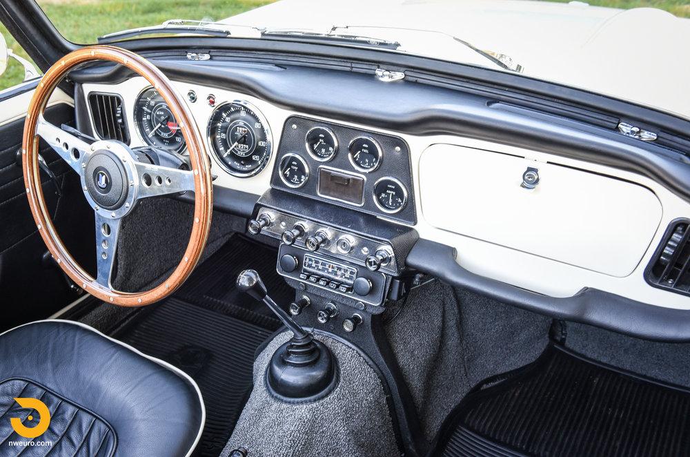 1965 Triumph TR4A-17.jpg