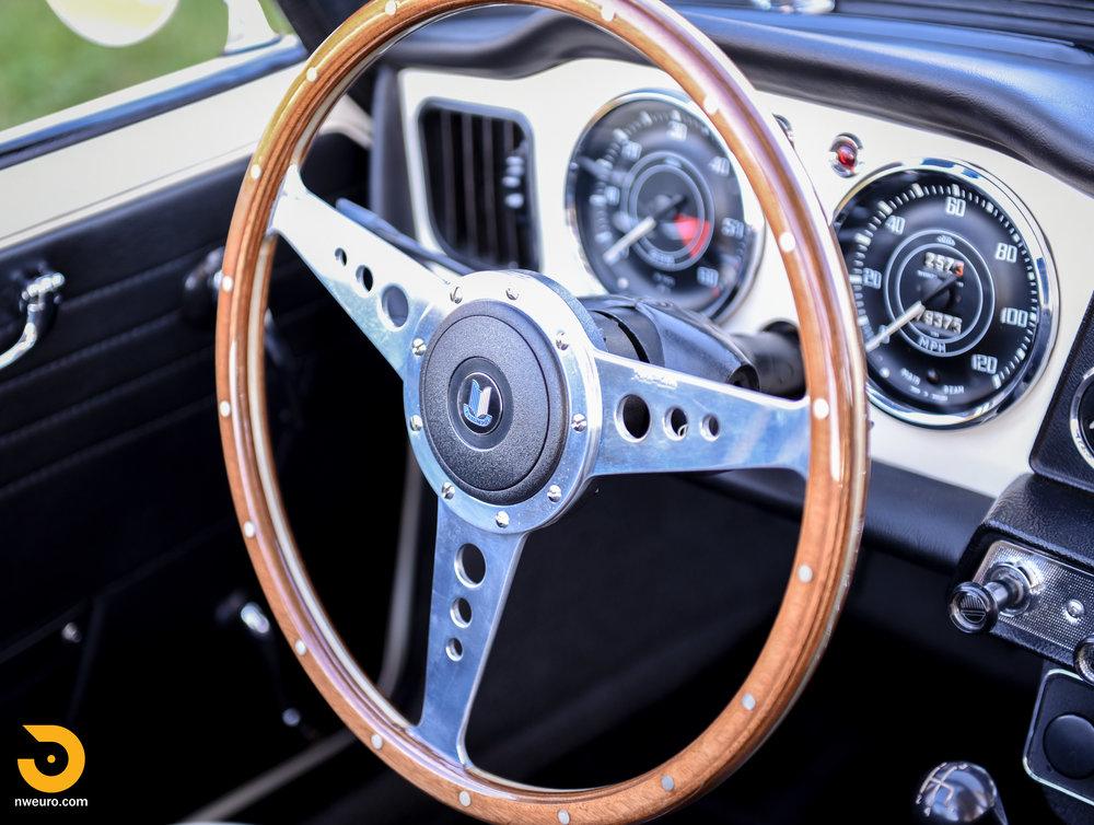 1965 Triumph TR4A-18.jpg