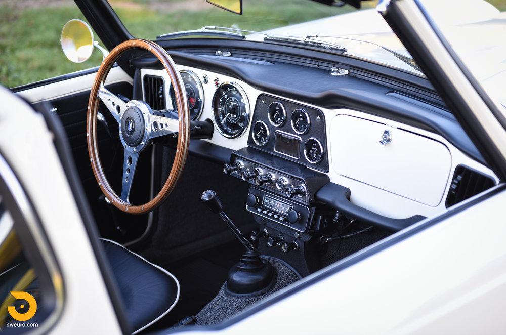 1965 Triumph TR4A-19.jpg