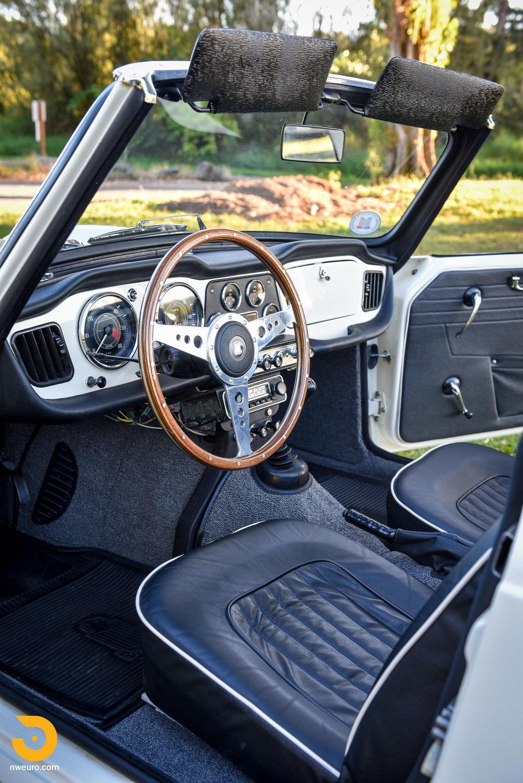 1965 Triumph TR4A-21.jpg