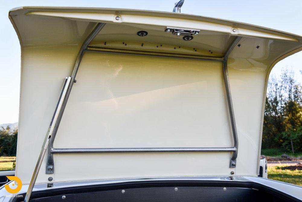 1965 Triumph TR4A-27.jpg