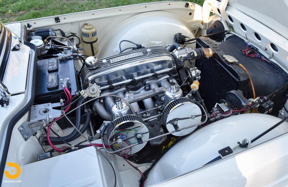 1965 Triumph TR4A-29.jpg
